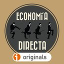 Economía directa podcast