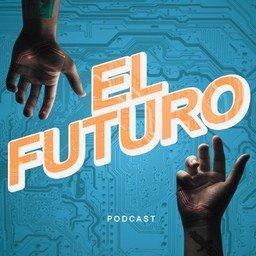 El futuro podcast