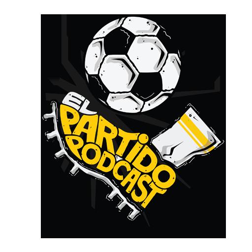 El Partido Podcast