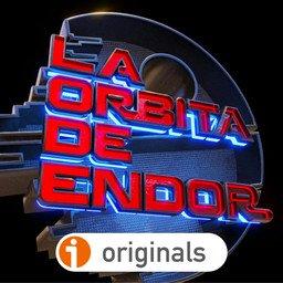 La Órbita De Endor - podcast-