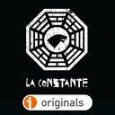 La Constante Series podcast