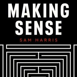 Making Sense Podcast