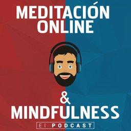 Meditacion Online y Mindfulness podcast
