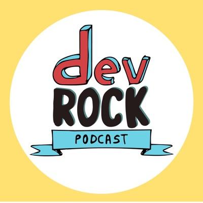 DevRock podcast