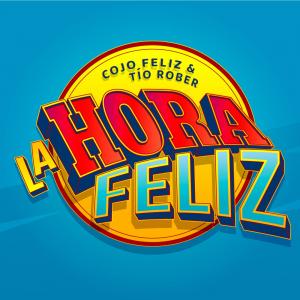 La Hora Feliz podcast