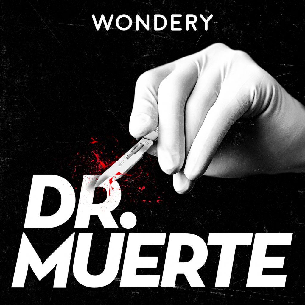 Doctor Muerte