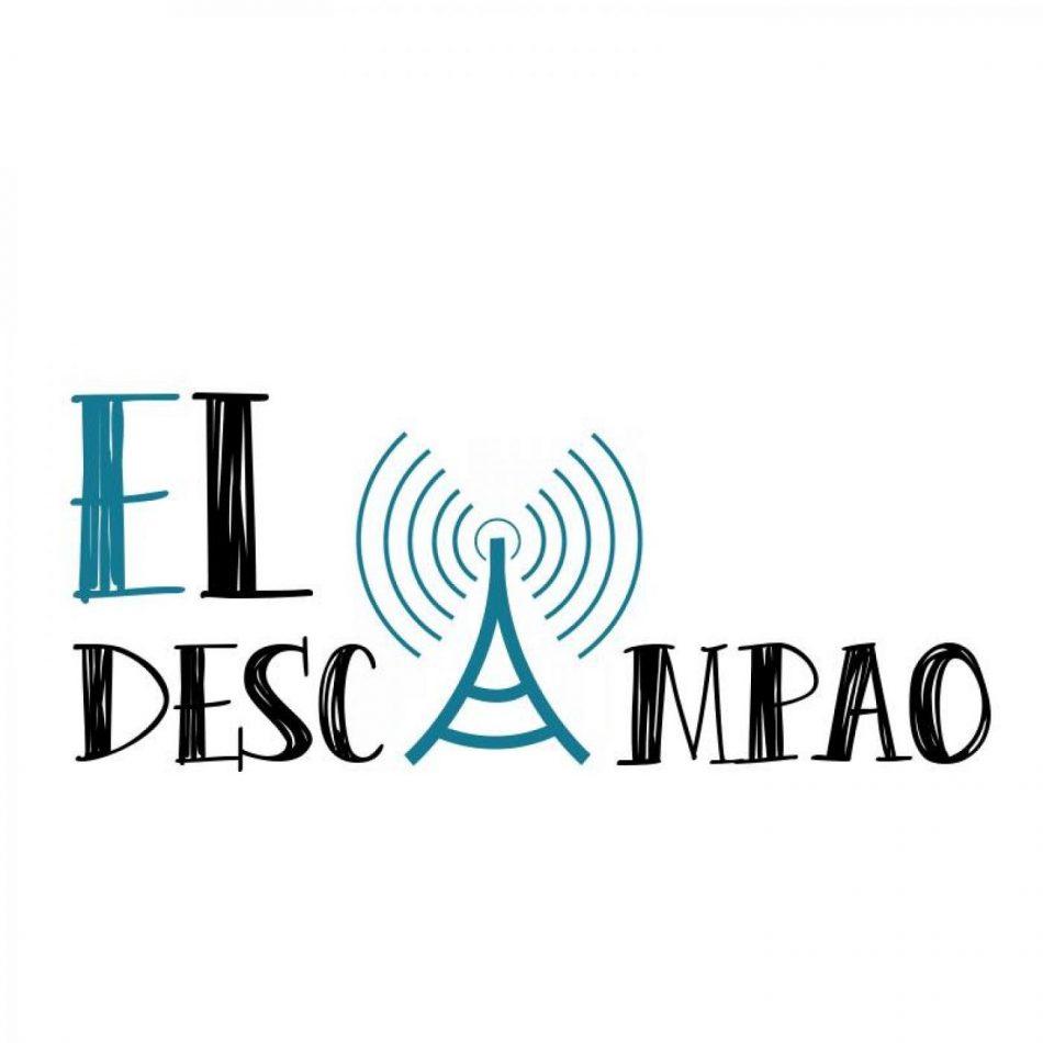 El descampao podcast