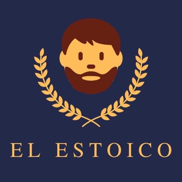 El Estoico podcast