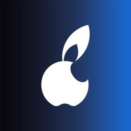 La manzana mordida podcast