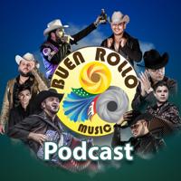 Buen Rollo Music Podcast
