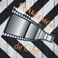 Charlemos de cine podcast