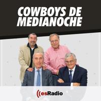 Cowboys de Medianoche podcast