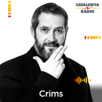 Crims podcast