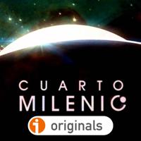 Cuarto Milenio (Oficial) podcast