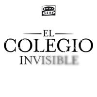 El colegio invisible podcast
