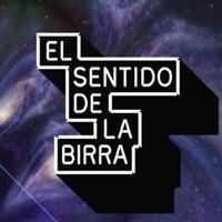 El Sentido De La Birra podcast