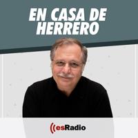 En Casa de Herrero podcast