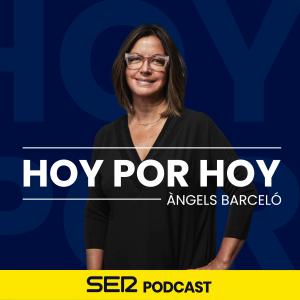 Hoy por Hoy podcast
