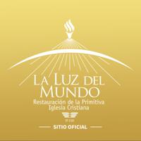 Iglesia La Luz del Mundo - Ortodoxia podcast
