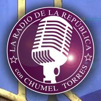 La Radio de la República podcast