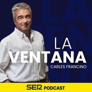 La Ventana podcast