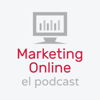 Marketing Online Joan Boluda