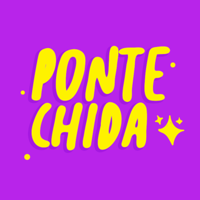 Ponte Chida Mx podcast