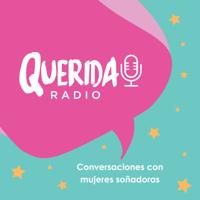 QUERIDA Radio podcast