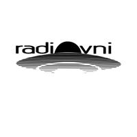 radiOvni podcast