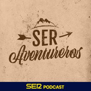 SER Aventureros podcast
