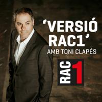 Versió RAC1 - L'hora a hora podcast