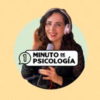 1 minuto de psicología podcast