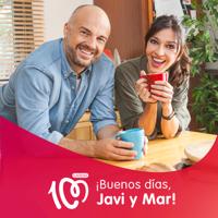 ¡Buenos días, Javi y Mar! podcast
