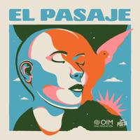 El Pasaje podcast