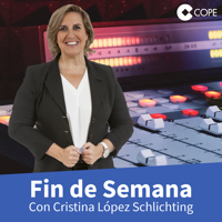 Fin de Semana podcast