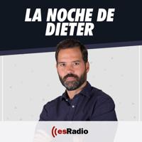 La Noche de Dieter podcast