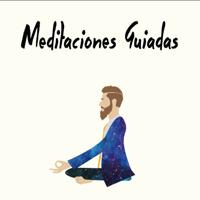 Meditaciones Guiadas de 10 minutos podcast