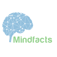 mindfacts