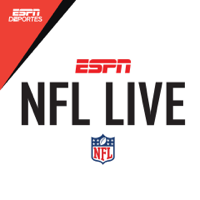 NFL Live (en español) podcast