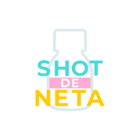 Shot de Neta podcast