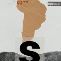 Sudakas podcast