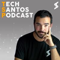 Top Noticias Tech
