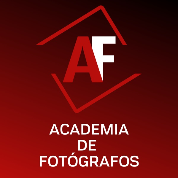 Academia de Fotógrafos podcast