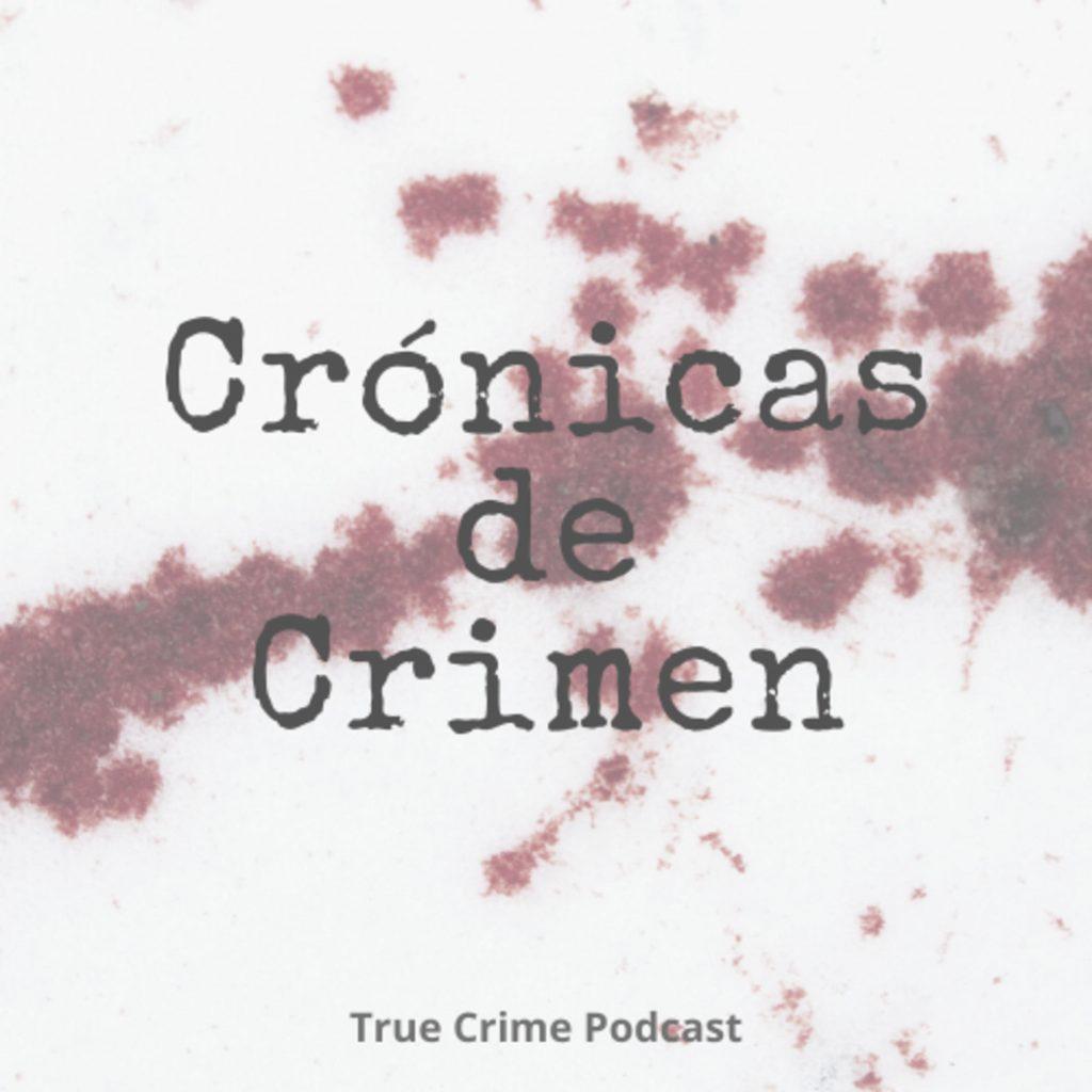 Cronicas de crimen
