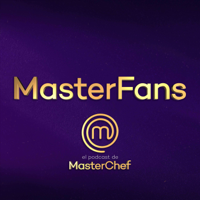 MasterFans podcast