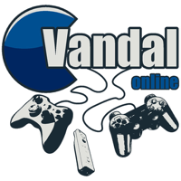 Vandal Radio podcast