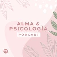 Alma y Psicología