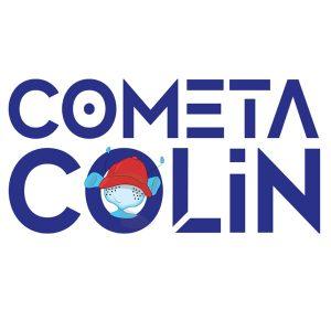 cometa colin