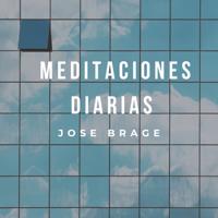 Meditaciones diarias podcast