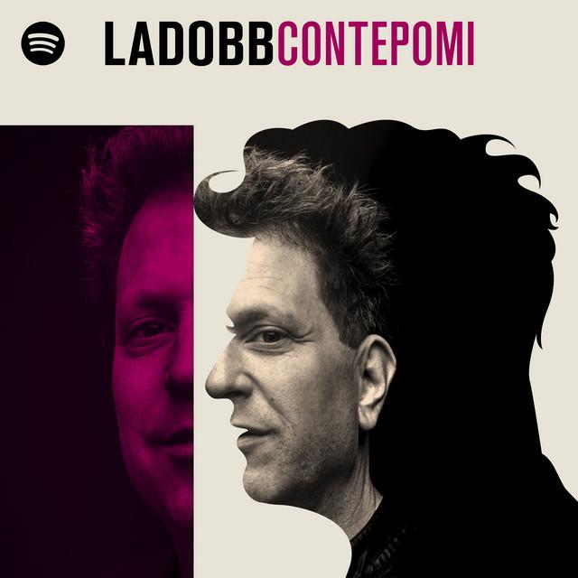 Lado BB podcast
